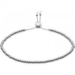 Kaufen Sie Skagen Damenarmband Anette SKJ1106040