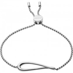 Kaufen Sie Skagen Damenarmband Kariana SKJ1110040