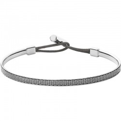 Kaufen Sie Skagen Damenarmband Merete SKJ1111040