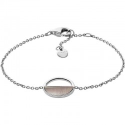 Kaufen Sie Skagen Damenarmband Agnethe SKJ1121040 Perlmutt