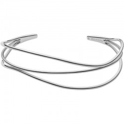 Kaufen Sie Skagen Damenarmband Kariana SKJ1124040