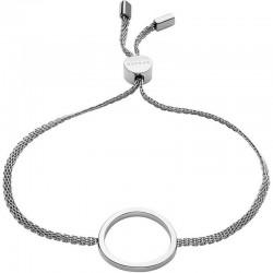 Skagen Damenarmband Merete SKJ1155040
