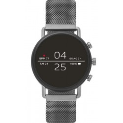 Kaufen Sie Skagen Connected Herrenuhr Falster 2 SKT5105 Smartwatch