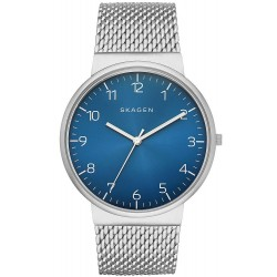 Skagen Herrenuhr Ancher SKW6164