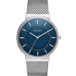 Skagen Herrenuhr Ancher SKW6234