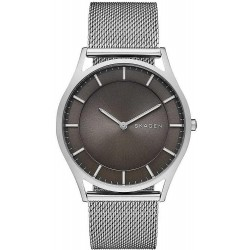 Skagen Herrenuhr Holst SKW6239