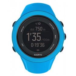 Suunto Ambit3 Sport Blue Herrenuhr SS020682000