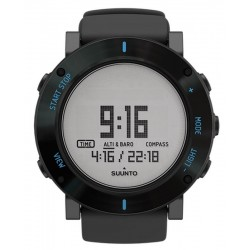 Kaufen Sie Suunto Core Graphite Crush Herrenuhr SS021372000