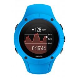 Kaufen Sie Suunto Spartan Trainer Wrist HR Blue Unisexuhr SS023002000