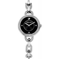 Kaufen Sie Swarovski Damenuhr Aila Black 1094377