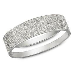 Swarovski Damenarmband Stone 1156344