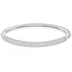 Swarovski Damenarmband Stone Mini M 5032846