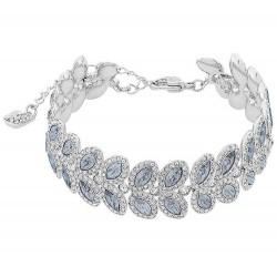 Swarovski Damenarmband Baron 5074352
