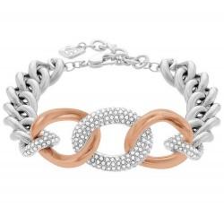 Swarovski Damenarmband Bound 5080042