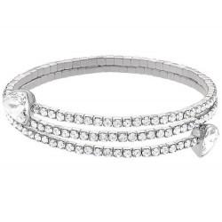 Swarovski Damenarmband Twisty 5086031