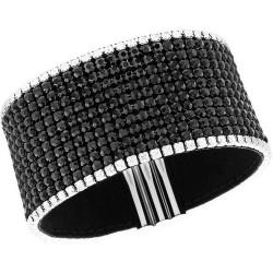 Swarovski Damenarmband Best 5102540