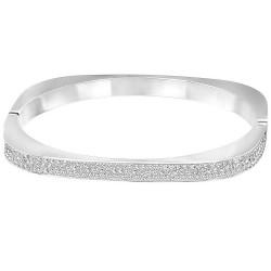 Swarovski Damenarmband Vio 5121451