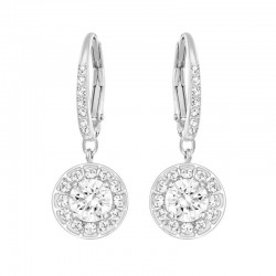Kaufen Sie Swarovski Damenohrringe Attract Light 5142721