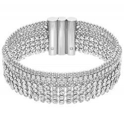 Swarovski Damenarmband Fit 5143040