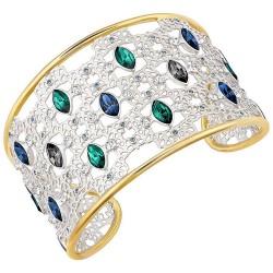 Kaufen Sie Swarovski Damenarmband Dawn 5144134