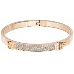 Swarovski Damenarmband Distinct M 5152481