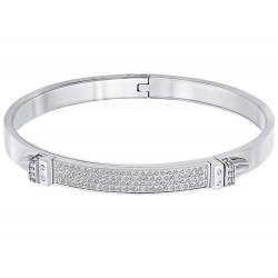Swarovski Damenarmband Distinct M 5152483