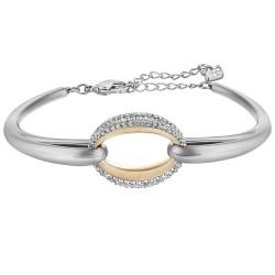 Swarovski Damenarmband Circlet 5153442