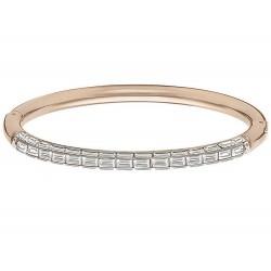 Swarovski Damenarmband Domino M 5166706