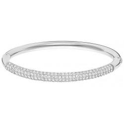 Swarovski Damenarmband Stone Mini L 5184515
