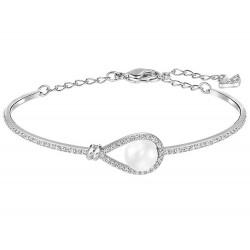 Kaufen Sie Swarovski Damenarmband Enlace 5221130