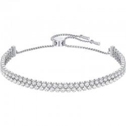 Swarovski Damenarmband Subtle 5221397