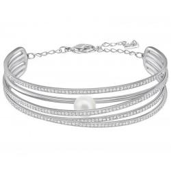 Swarovski Damenarmband Free 5225446