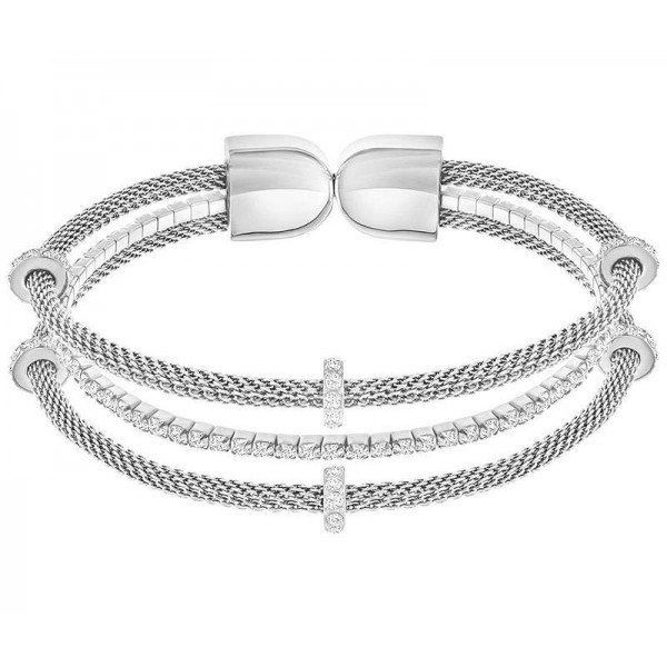 Kaufen Sie Swarovski Damenarmband Gate M 5252865