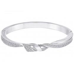 Swarovski Damenarmband Graceful 5252904