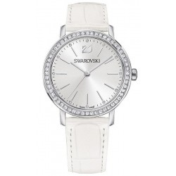 Swarovski Damenuhr Graceful Lady 5261478