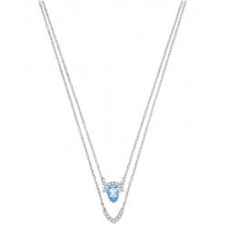 Kaufen Sie Swarovski Damenhalskette Gallery Pear 5274841