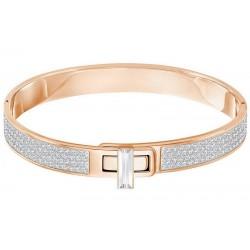 Swarovski Damenarmband Gave M 5277839