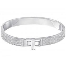 Swarovski Damenarmband Gave M 5277840