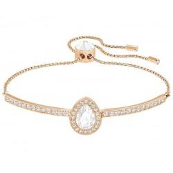 Swarovski Damenarmband Gently Pear 5279415