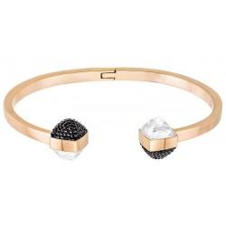 Swarovski Damenarmband Glance L 5286794