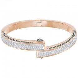 Swarovski Damenarmband Get Wide S 5294947