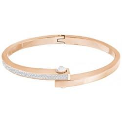 Swarovski Damenarmband Get Narrow L 5294952