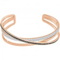 Swarovski Damenarmband Hero M 5299460