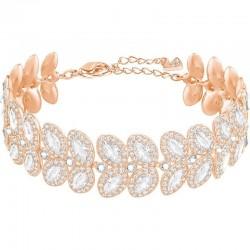 Kaufen Sie Swarovski Damenarmband Baron 5350618