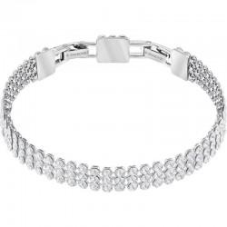 Swarovski Damenarmband Fit 5363516