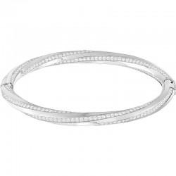 Swarovski Damenarmband Hilt S 5372858