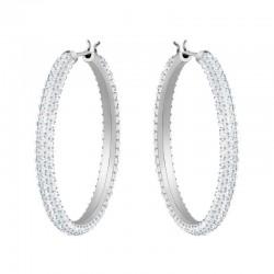 Kaufen Sie Swarovski Damenohrringe Stone 5389432
