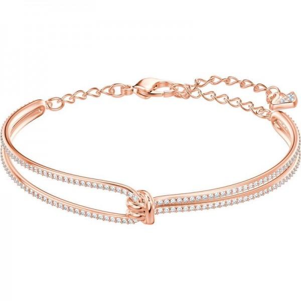 Kaufen Sie Swarovski Damenarmband Lifelong 5390818
