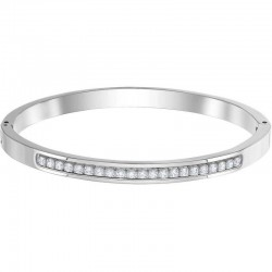 Swarovski Damenarmband Further Thin L 5412014