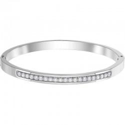 Swarovski Damenarmband Further Thin S 5412062